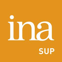ina sup logo