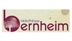 ref-bibliotheque-bernheim