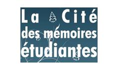 Cité des mémoires étudiantes