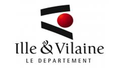 Archives Ille et Vilaine