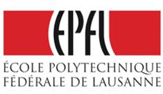 Ecole polytechnique Suisse de Lausanne