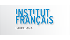 Institut Français Slovénie