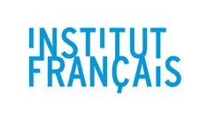 ref-institut-francais