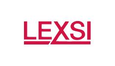 ref-lexsi