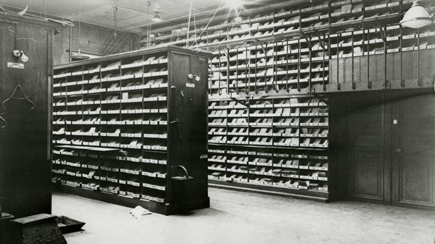 salle-archives-prefecture