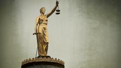archives-judiciaires-les