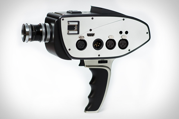 camera-bolex-d16-cinema-xl