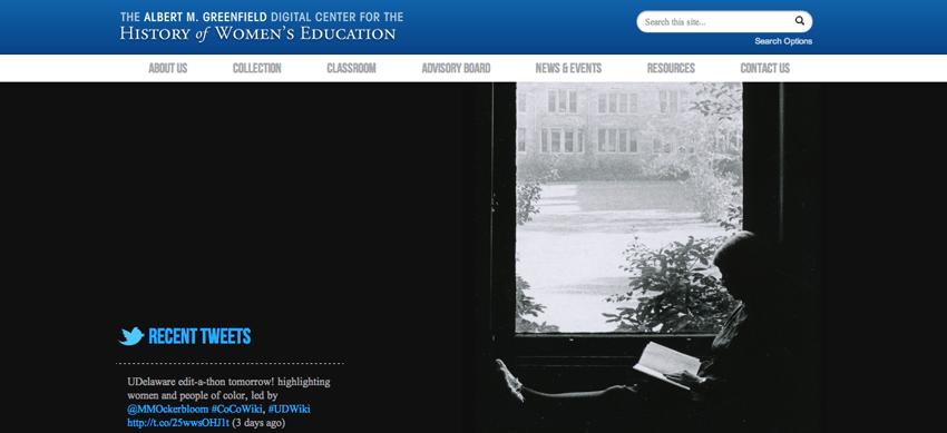 HISTOIRE-DE-L-EDUCATION-DES-FEMMES
