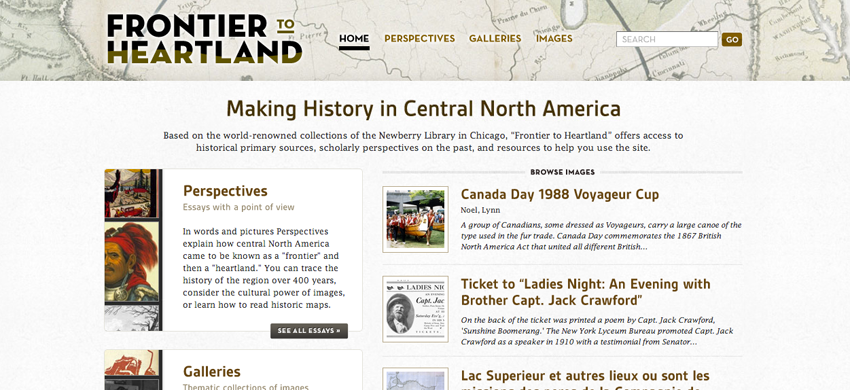 histoire-nord-amerique
