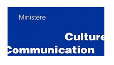 culture_ministere
