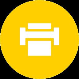 Printer-256