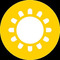 Sun-256