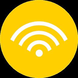 Wifi-256 (1)