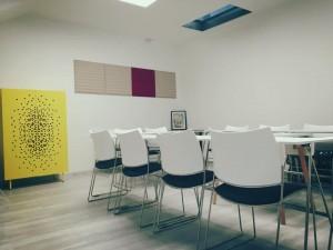 reserver salle formation conference paris montparnasse
