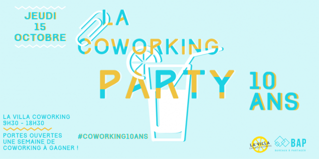 http://www.limonadeandco.fr/wp-content/uploads/2015/09/coworking10and.png