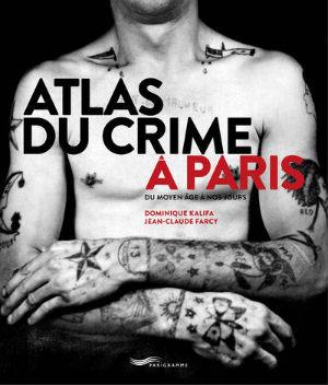 Atlas crimes.3