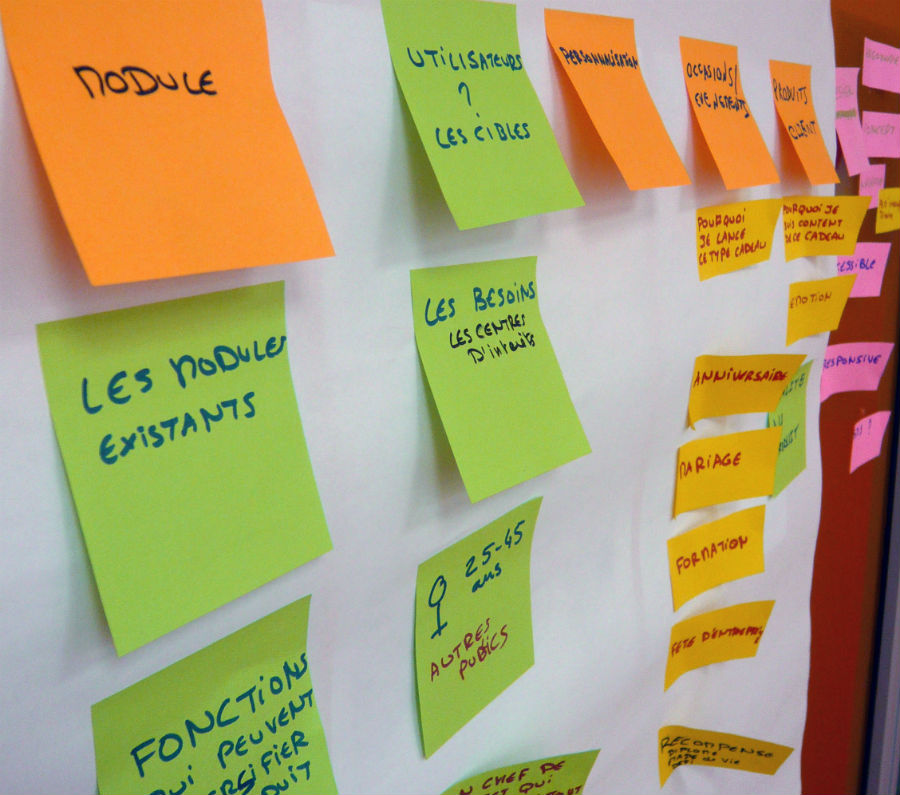 Design_thinking_plan_post_it.1