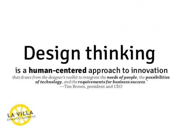 design-thinking-villa-2015