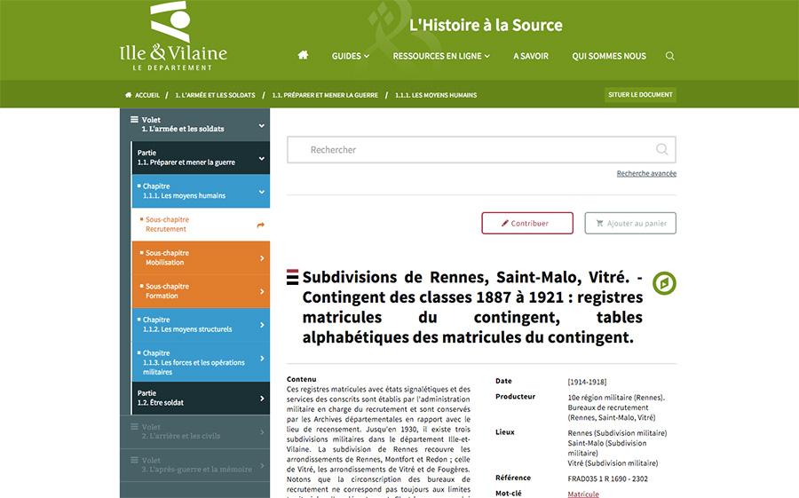 guide-sources-illes-et-vilaine
