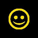 Smile-128