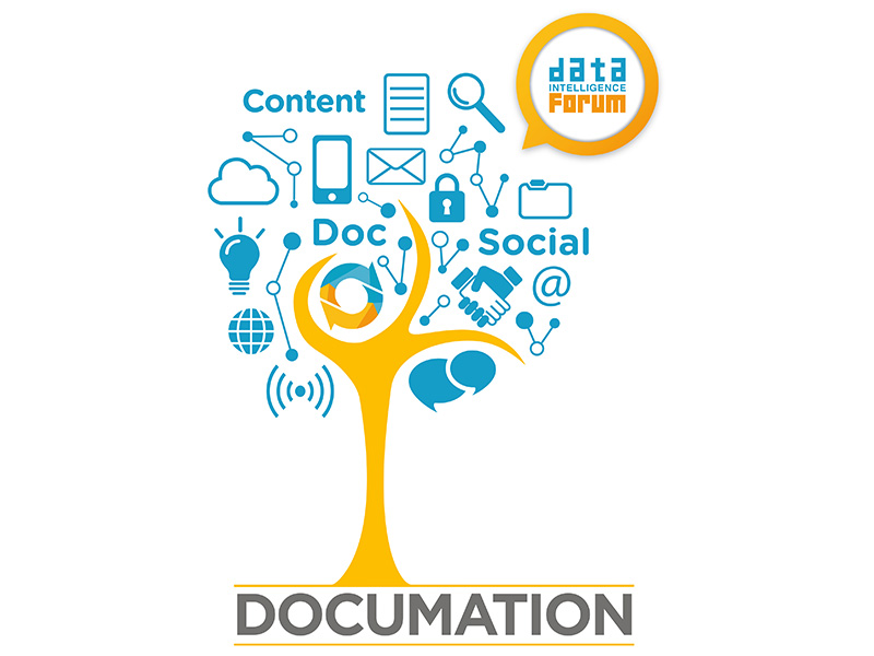 documation-2016