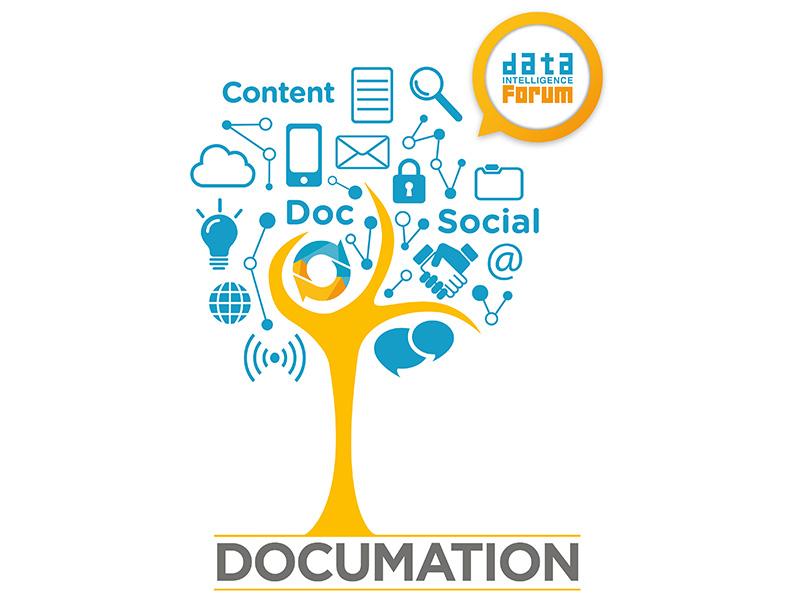 documation-2016