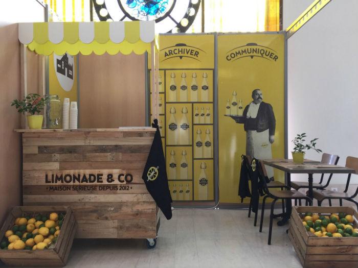 IMG_6528-limonade