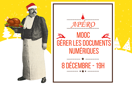 mooc-gerer-les-documentsv2