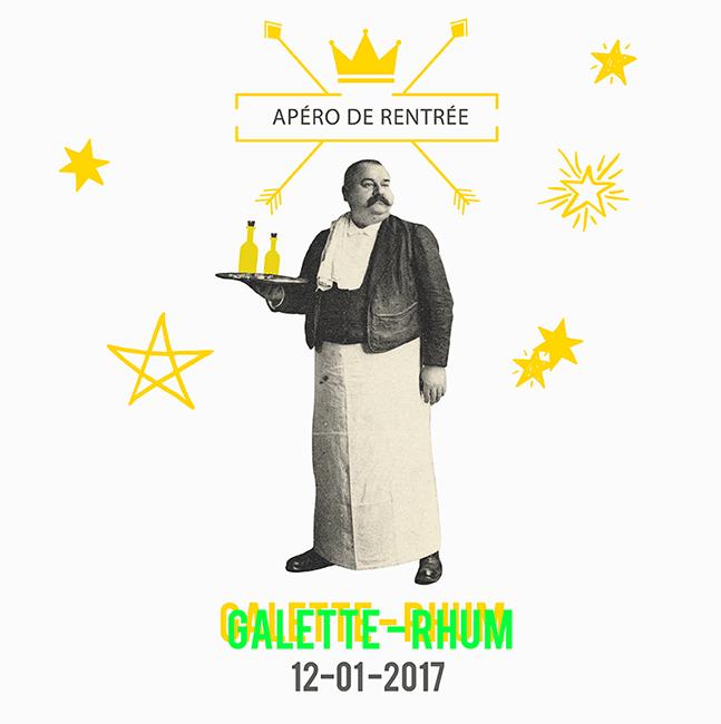 invitation-galette-roi_2017