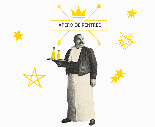 invitation-roi-limonade