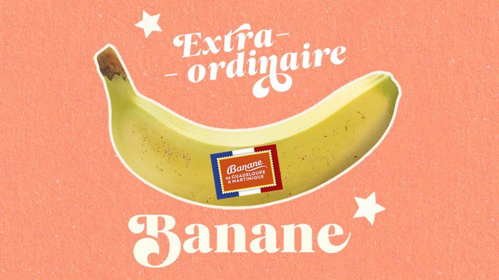 le saviez-vous banane